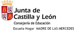 Escuela Hogar Soria